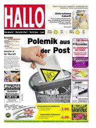 hallo-steinfurt_19-08-2015