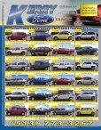 Wheeler Dealer 34-2015 - Page 4