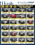 Wheeler Dealer 34-2015 - Page 7