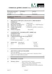 ASPID 50 WP