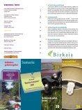 Los Tuxtlas Reserva de la Biosfera - Page 3
