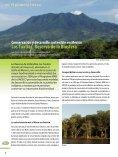 Los Tuxtlas Reserva de la Biosfera - Page 4