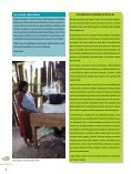 Los Tuxtlas Reserva de la Biosfera - Page 6