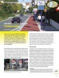Los Tuxtlas Reserva de la Biosfera - Page 7