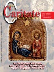 n. 4 - ottobre/dicembre 2009 - Suore Francescane Elisabettine