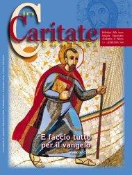Caritate