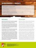Zabalguneak - Page 2