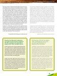 Zabalguneak - Page 3
