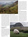 gestión ambiental gestión ambiental - Page 2