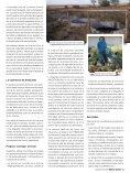 ambiental gestión ambiental gestión - Page 2
