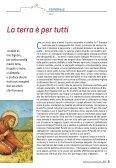 Caste - Page 5