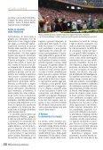 Caste - Page 7