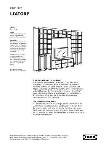 Superb Kchenzeilen With Ikea Kche Vrde Katalog. Ideas