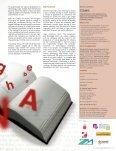 Slovene terminologies - Page 3