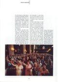 SPIEEEl - koni nordmann - Page 6