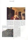 SPIEEEl - koni nordmann - Page 7