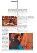 Untitled - koni nordmann - Page 3