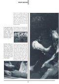 Untitled - koni nordmann - Page 4