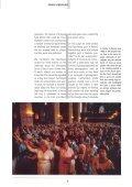 Untitled - koni nordmann - Page 6