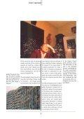 Untitled - koni nordmann - Page 7