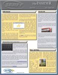 INSIDER - Page 2