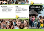 Flyer Verein FINAL.cdr - Kinderhilfe Gomel eV
