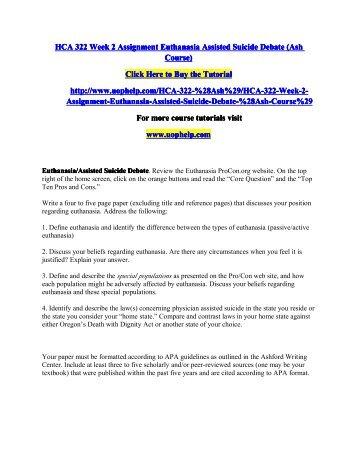 HCA/322 HCA322 HCA 322 WEEK 4 ASSIGNMENT Stark Law - LATEST