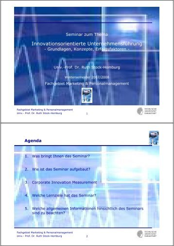 FT ICR massenspektrometrische Untersuchungen zur Reaktivitat von Aluminiumclusteranionen