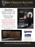 – Auction – - Page 3