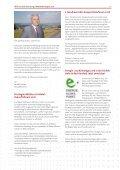 Wirtschaftsförderung Hersfeld-Rotenburg - Seite 2