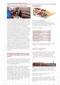 Wirtschaftsförderung Hersfeld-Rotenburg - Seite 3