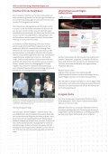 Wirtschaftsförderung Hersfeld-Rotenburg - Seite 4