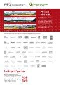 Wirtschaftsförderung Hersfeld-Rotenburg - Seite 5
