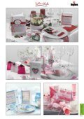 SPECIAL OCCASIONS ACCESSORIES NAPKINS - Page 3