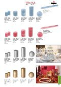 SPECIAL OCCASIONS ACCESSORIES NAPKINS - Page 7
