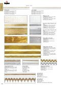 RIBBONS - Twoje Hobby - Page 6