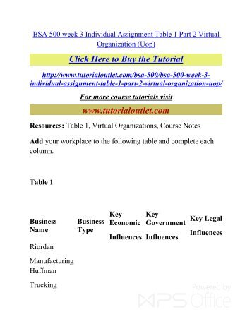 bsa 375 kudler frequent shopper Bsa 375 education begins/uophelpcom bsa 375 assignment training and support paper for more course tutorials visit wwwuophelpcom.