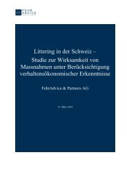 Studie_Littering_in_der_Schweiz.pdf