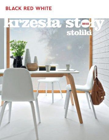 Stoliki Magazines