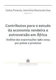 Contributos para o estudo da economia rendeira e extroversão em ...
