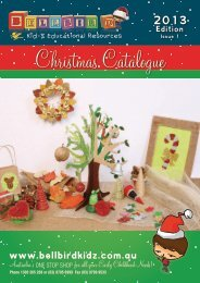 Christmas Catalogue