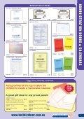 Catalogue - Page 3