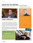 Een jaar in vogelvlucht - Page 4