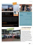 Een jaar in vogelvlucht - Page 5