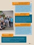 Een jaar in vogelvlucht - Page 7