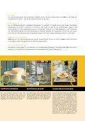 ProspPABIS08neu_A4 D_rz.qxd:ProspPABIS08neu_A4 D.qxd - Seite 5