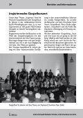 Gottesdienst - Page 2
