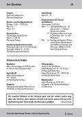 Gottesdienst - Page 7