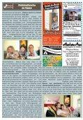 Photovoltaik - Fehmarn - Seite 2