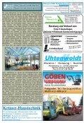 Photovoltaik - Fehmarn - Seite 4